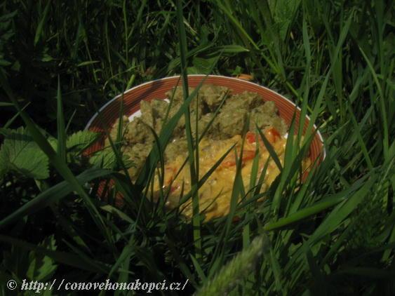 bramborove-noky-s-roketou