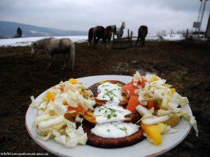 omeletky-bez-lepku