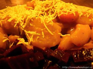 varene-brambory-v-hrasce